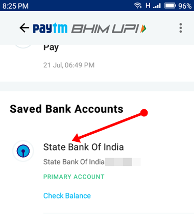 change-upi-pin-of-upi-account-in-paytm-app-step-second