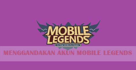 4 Cara Membuat 2 Akun Mobile Legends Dalam 1 HP