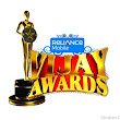 2013 Vijay Awards Nominations, Winners, Host, Date, Tickets, Venue