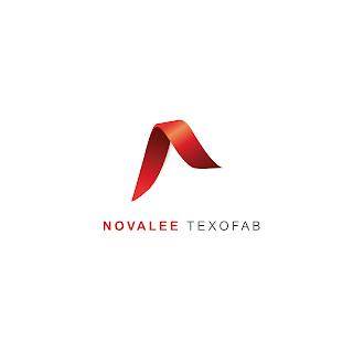novalee-texofab