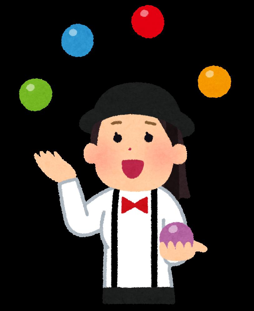 daidougei_juggling_woman.png (813×998)