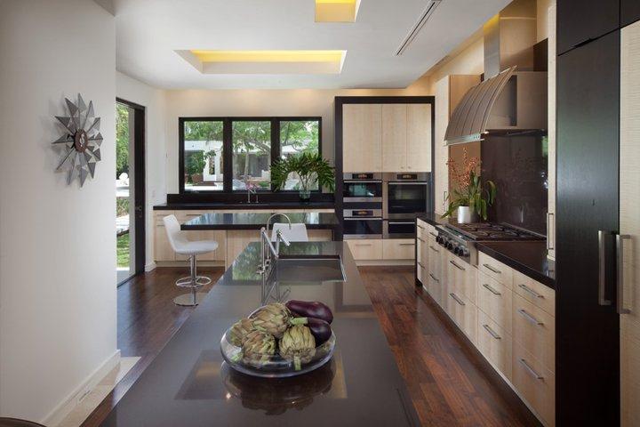 Kitchen Sales Inc Bridgewater