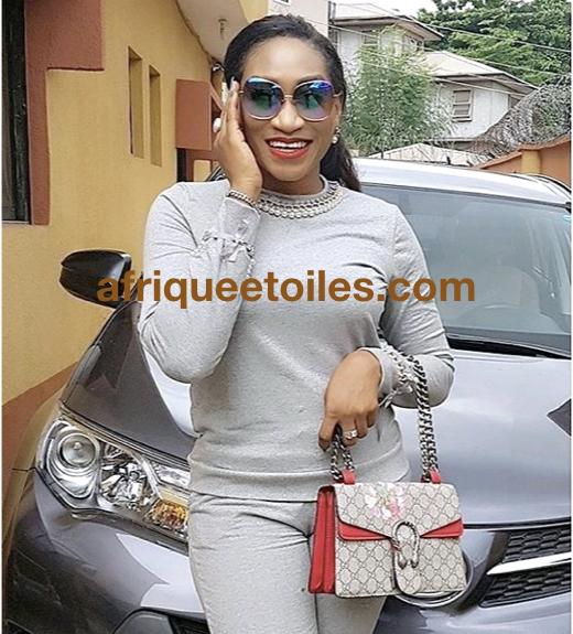 oge-okoye-actrice-nollywood