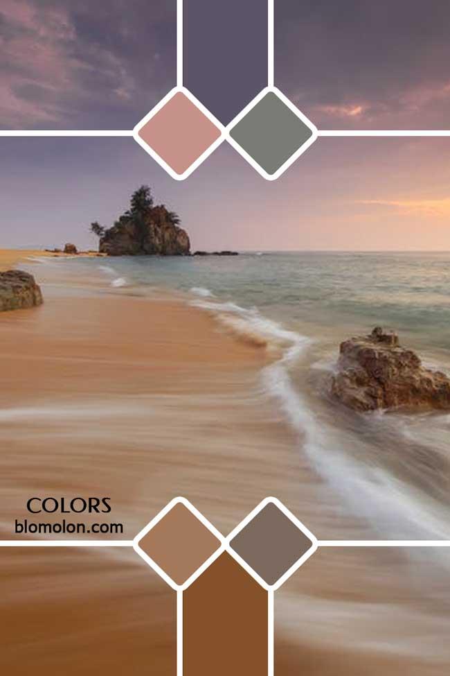 moodboards_de_colores_22_novedades_en_colores_5