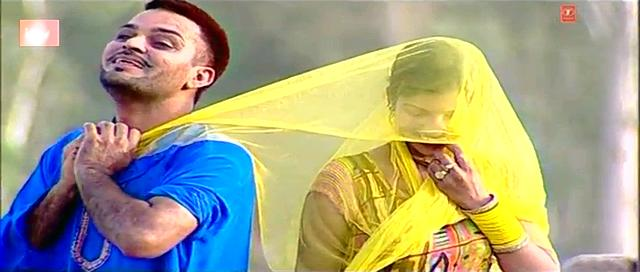 Family 421 Full Punjabi Movie Free Download And Watch Online at worldfree4u.com