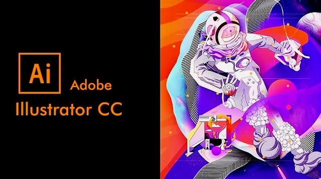 ما-هو-برنامج-ادوبي-اليستريتور-Adobe-Illustrator