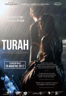 Download Film Turah (2016) Full Movie Gratis