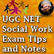 How to Clear UGC NET in Social Work