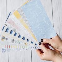 https://www.shop.studioforty.pl/pl/p/BOM-DIA-Notebook-edition-zestaw-12-papierow-10x21-cm-paper-set-of-12/1038