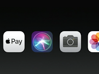 iOS 11 Beta Terdapat Fitur Baru Yang Menarik