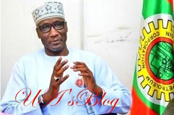 Every section of Nigeria represented in NNPC — Kyari