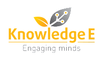 logo Knowledge E