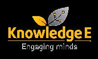 logo Knowledge E