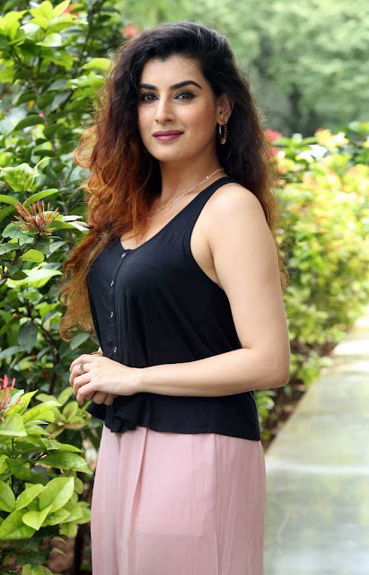 Archana Sutraa  IMAGES, GIF, ANIMATED GIF, WALLPAPER, STICKER FOR WHATSAPP & FACEBOOK