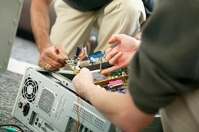 aprender-a-reparar-computadoras