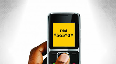 How to check your BVN on Phone