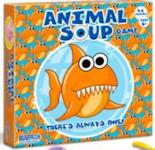 http://theplayfulotter.blogspot.com/2017/03/animal-soup.html
