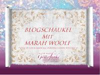 http://selectionbooks.blogspot.de/2017/03/blogschaukel-gewinnspiel-marah-woolf.html