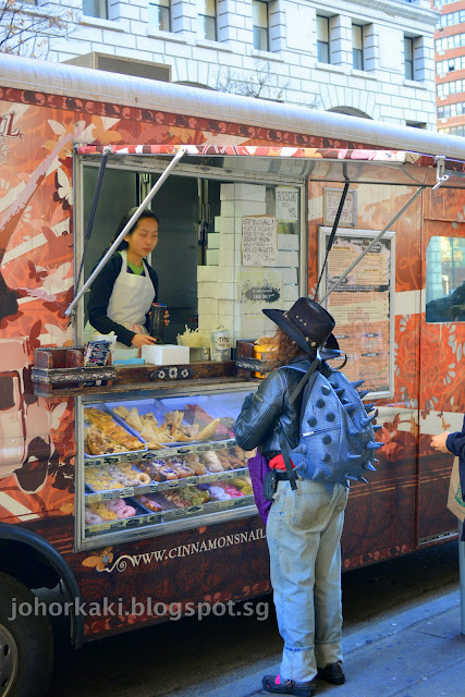 Cinnamon-Snail-Food-Truck-NYC-New-York