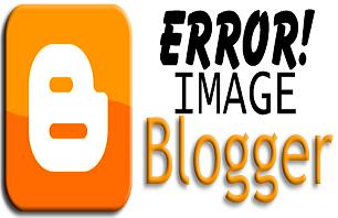 Cách hiển thị ảnh Blogspot dù bị VNPT chặn
