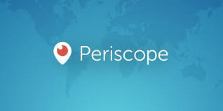 Easy Guide On How to delete your Periscope account Fast