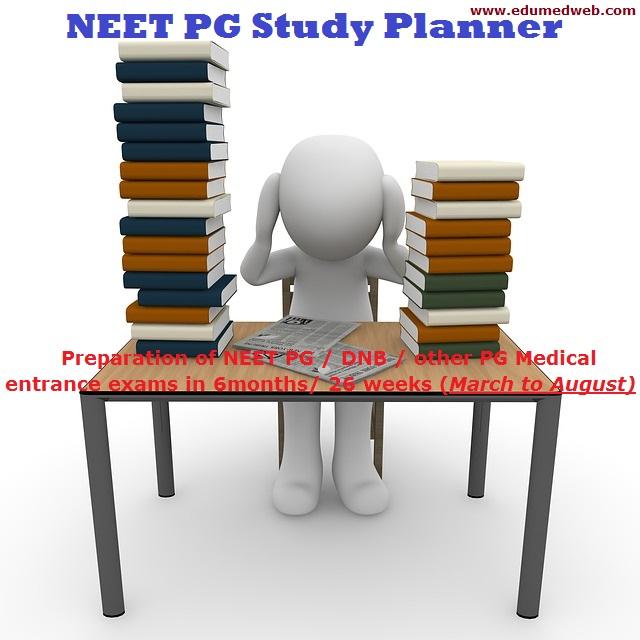 study-planner-neet-pg