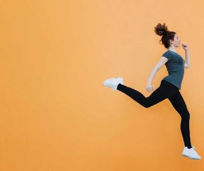 Cara Meninggikan Badan Remaja Usia 14 Tahun Dengan Mudah