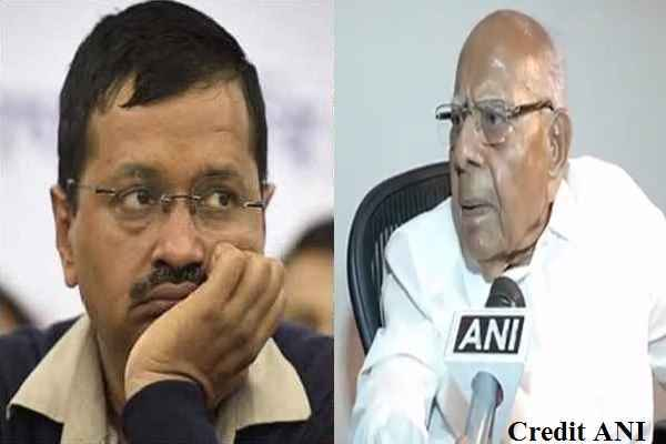 ram-jethmalani-wrote-letter-to-kejriwal-he-used-crook-for-jaitley