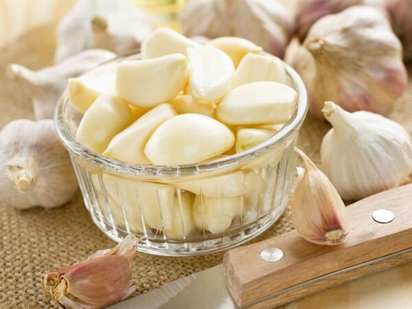 10-makanan-rendah-oksalat-yang-dapat-mencegah-batu-ginjal