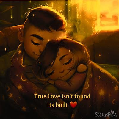 ⊳New WhatsApp DP Romantic [Love DP] & Facebook DP Images