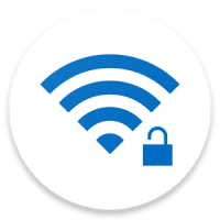 WIFI PASSWORD ALL IN ONE v8.0.0 [Premium] Apk