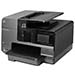HP Officejet Pro 8620
