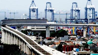 Pengertian Pembangunan Ekonomi Beserta Unsur dan Dampaknya