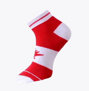 Sports Socks Manufacturer Supplier Exporter Importer Malvania International