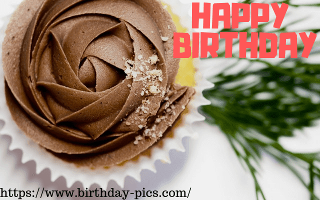 Awesome Beautiful Happy Birthday Images Beautiful Happy Birthday Images Birthday Cards Printable Riciscafe Filternl