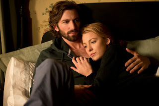 the age of adaline-michiel huisman-blake lively