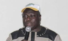 Traditional Medicine Practitioner, Oko Oloyun, Assassinated