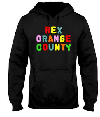 rex orange county merch hoodie yellow,  rex orange county merch amazon,  rex orange county merch hoodie,  rex orange county merch australia,  rex orange county merch uk,  rex orange county merch 2020,  rex orange county merchandise,