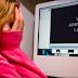 Ojo padres, con el ciberacoso en los niños