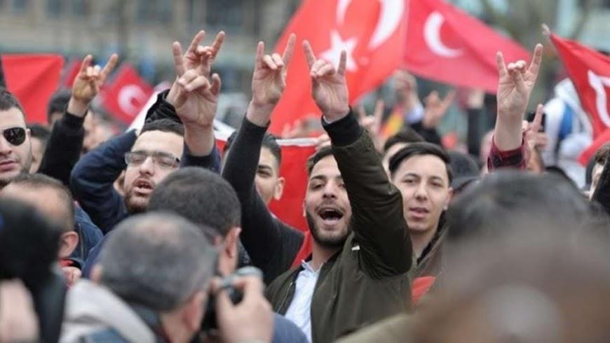 Πώς θα αντιδράσει η Τουρκία στην αναγνώριση της Γενοκτονίας των Αρμενίων