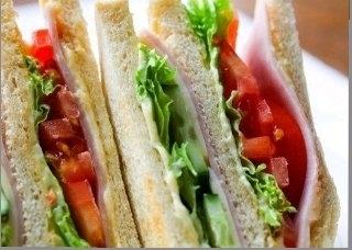 veg sandwich,sandwich,veg sandwich banane ki vidhi,sanawich kaise banaye