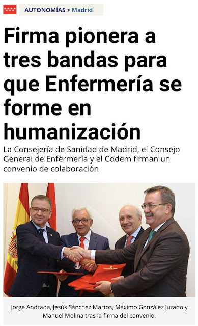 https://www.redaccionmedica.com/autonomias/madrid/firma-pionera-a-tres-bandas-para-que-enfermeria-se-forme-en-humanizacion-6612