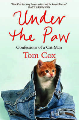 Under the Paw book review