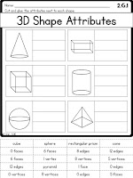 https://www.teacherspayteachers.com/Product/2nd-Grade-Geometry-2177941