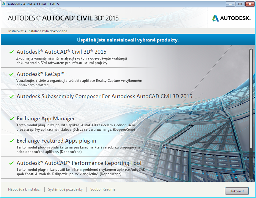 autocad 2017 pas a pas pour windows french edition