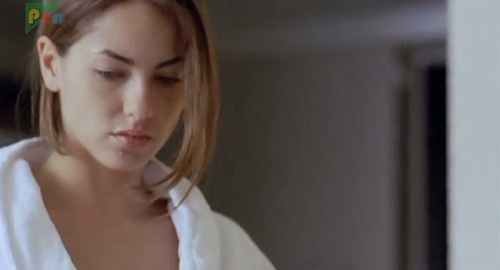 spanish beauty 2005 dvdrip hindi dubbed full movie
