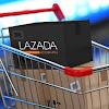 Mudahnya Cara Bayar di Tempat Lazada