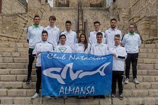 http://www.cnalmansa.es/p/junior_22.html