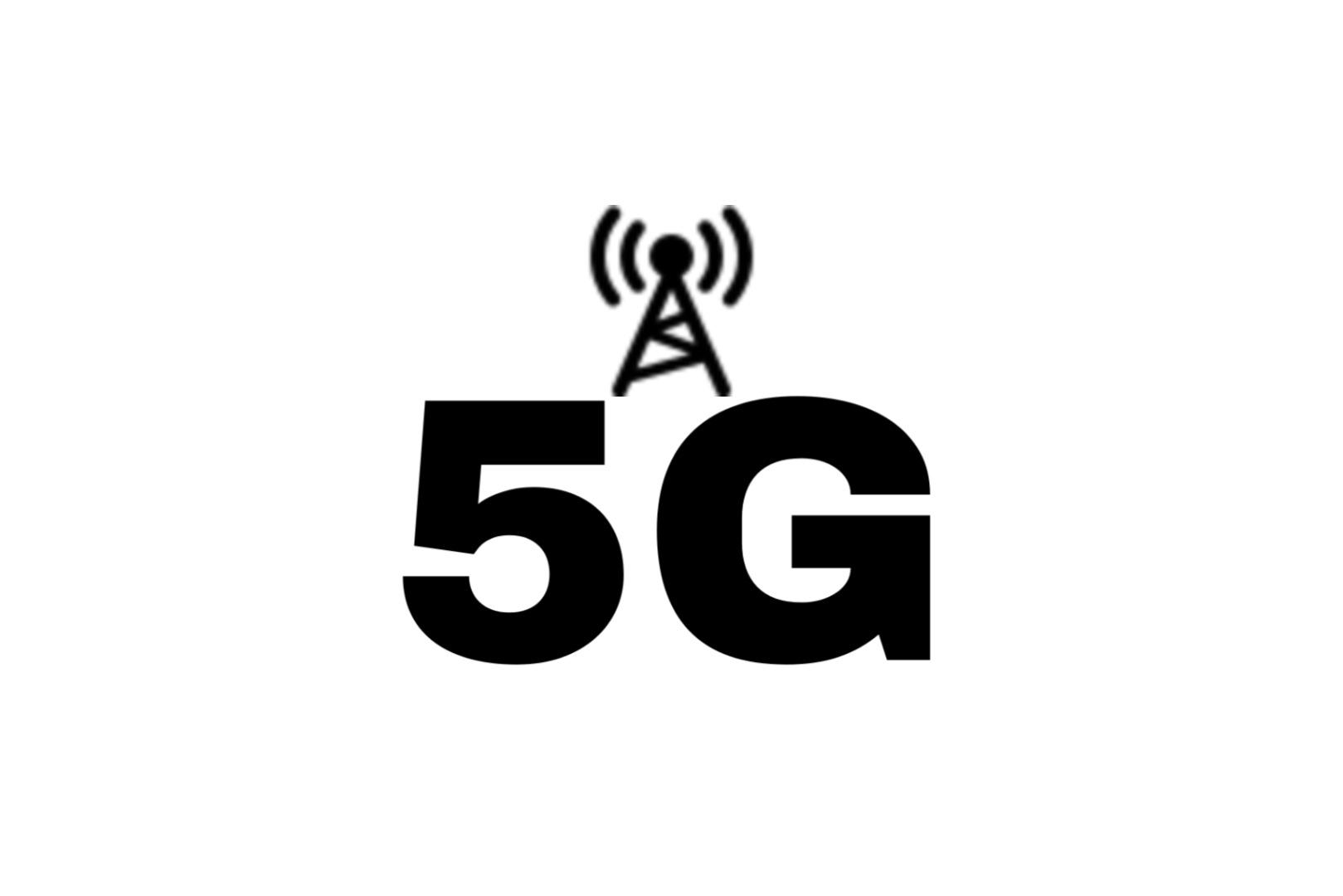 5G Threats