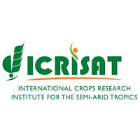 ICRISAT 2021 Jobs Recruitment Notification of Manager Posts